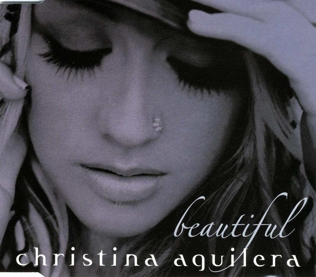 Beautiful (Foto: Christina Aguilera)