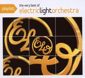 Livin' Thing (Album Version) (Foto: Electric Light Orchestra)