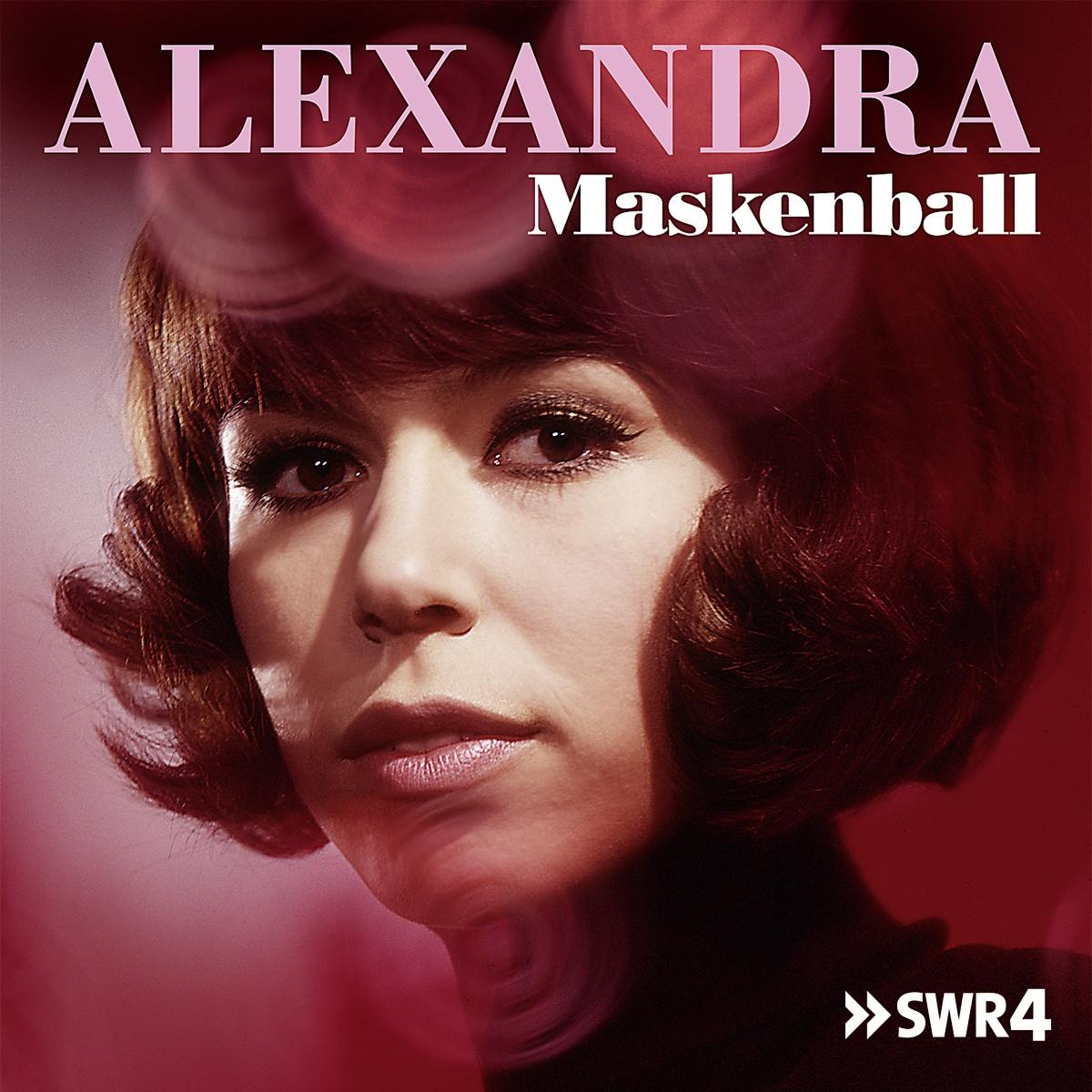 Maskenball (Foto: Alexandra)