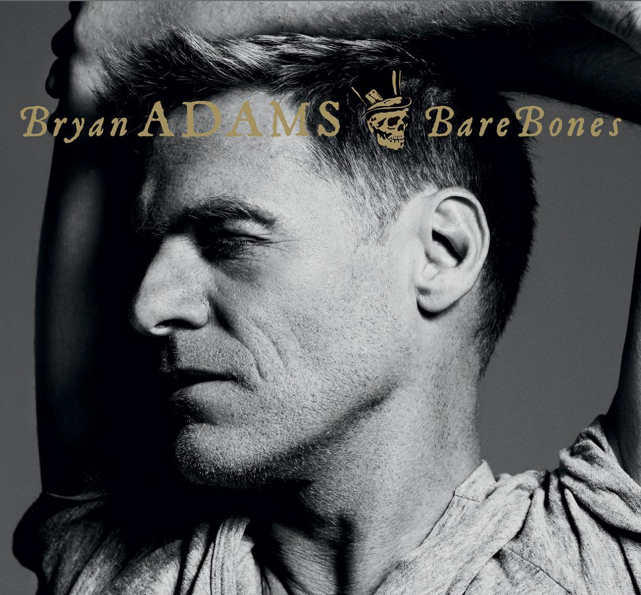 Cover: Everything I do (I do it for you), Bryan Adams