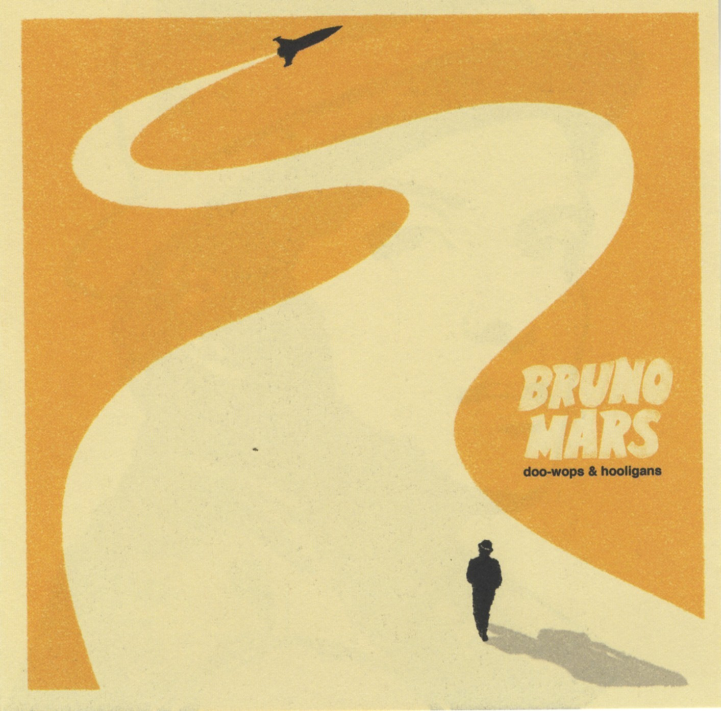 Cover: Just the way you are, Bruno Mars