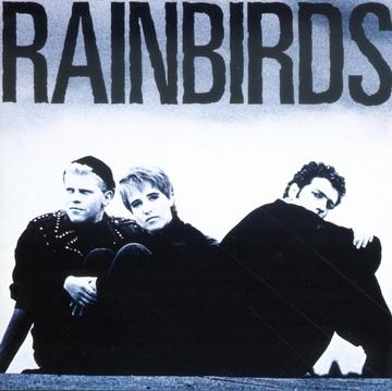 Blueprint (Foto: Rainbirds)