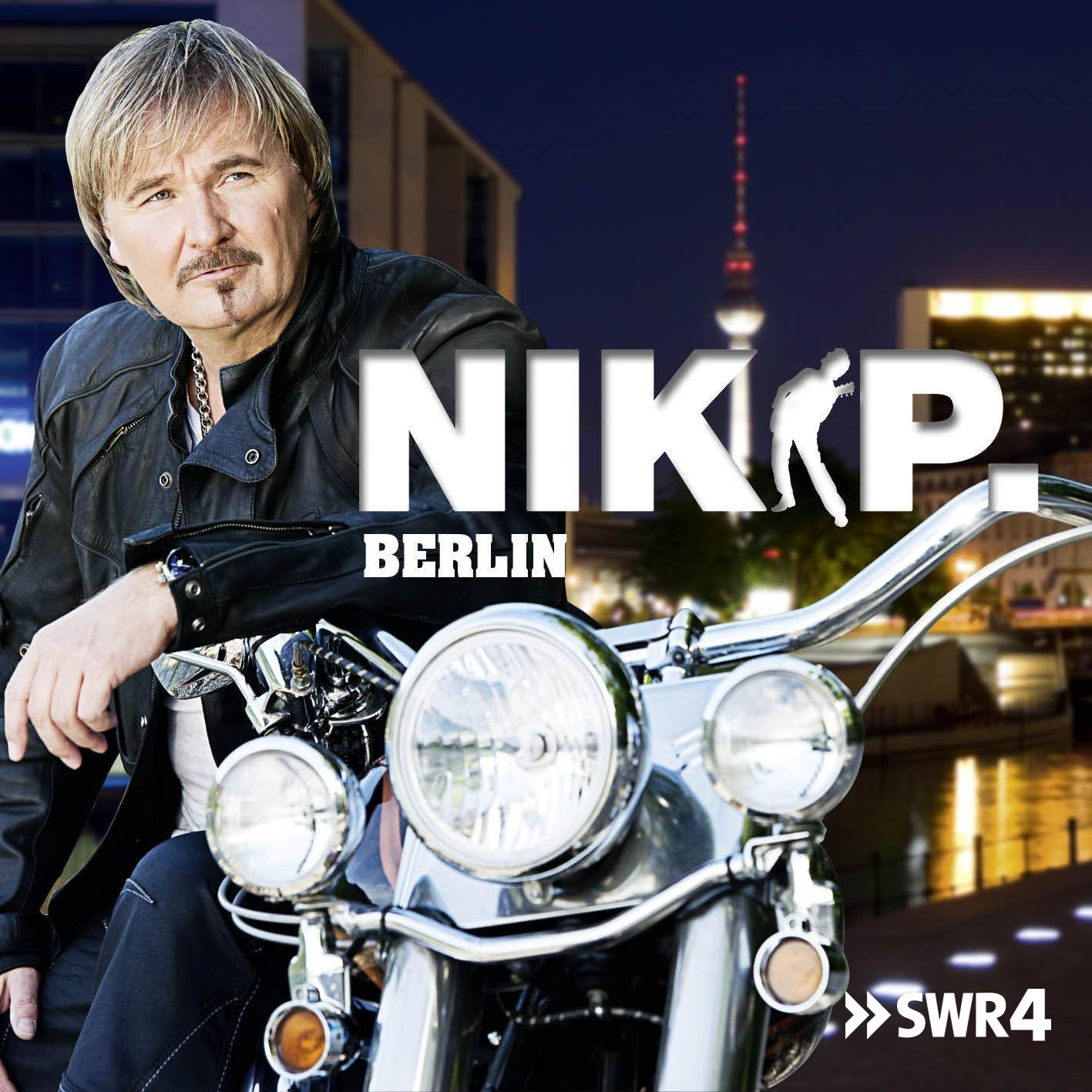 Berlin (Foto: Nik P.)