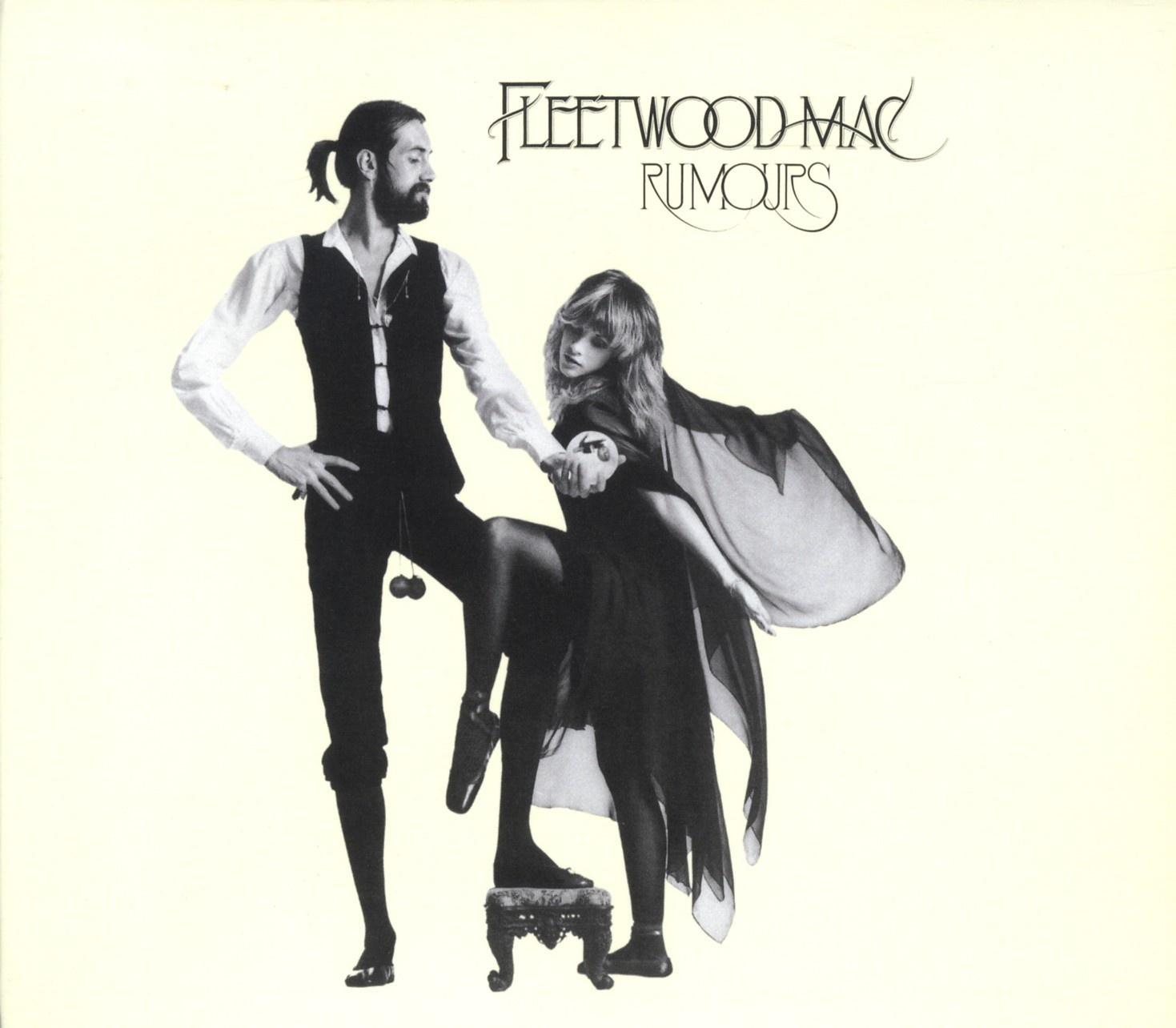 Dreams (Foto: Fleetwood Mac)