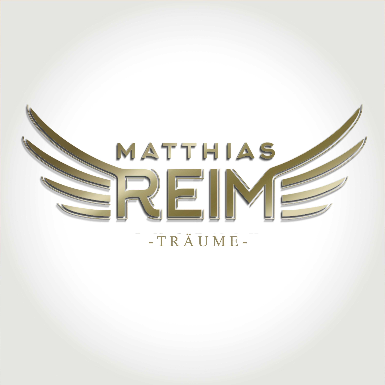 Cover: Träume, Matthias Reim