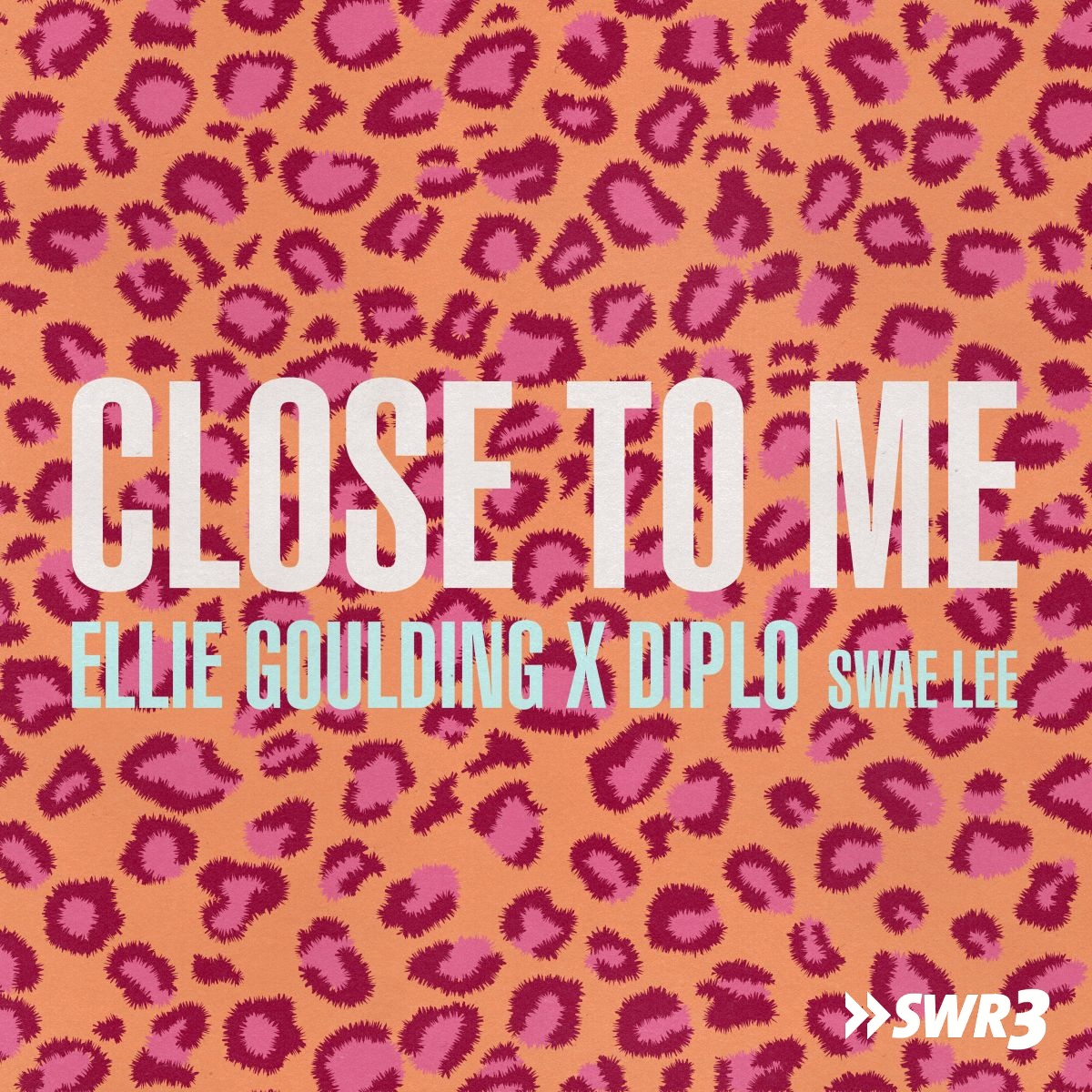 Close to me (Foto: Ellie Goulding)