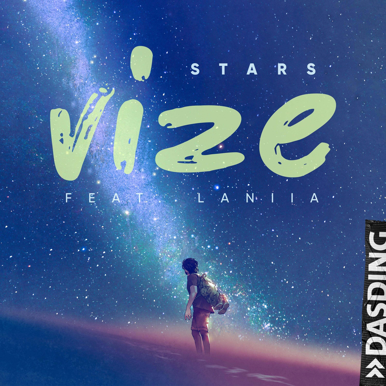 Stars (Foto: VIZE)