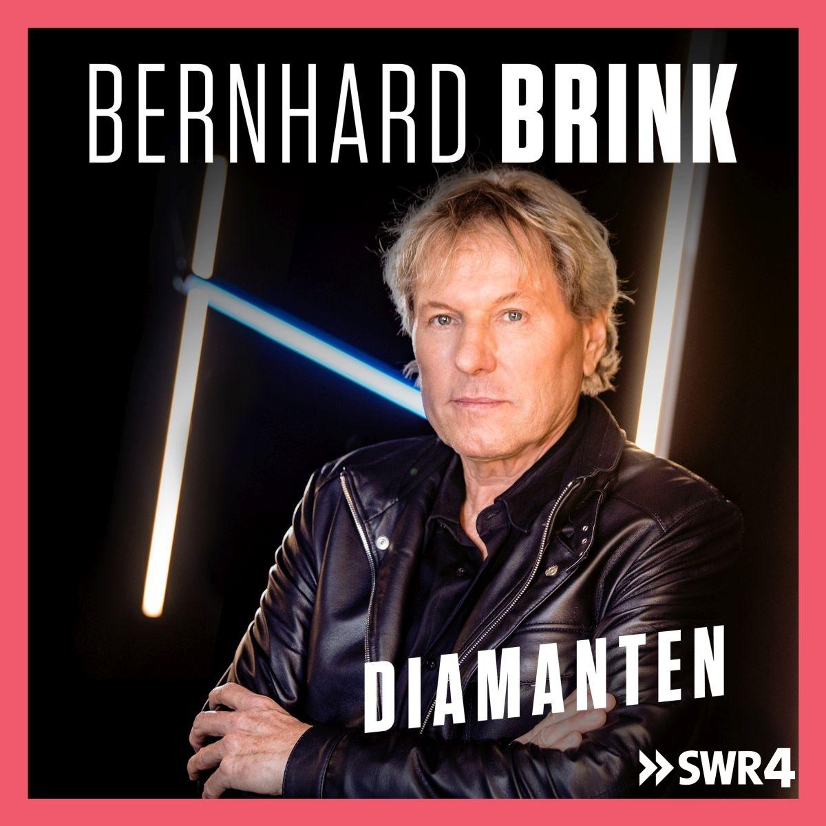 Diamanten (Foto: )