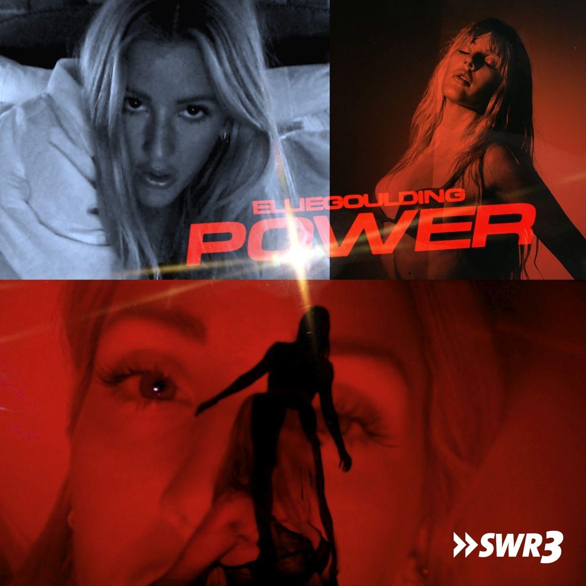 Power (Foto: Ellie Goulding)