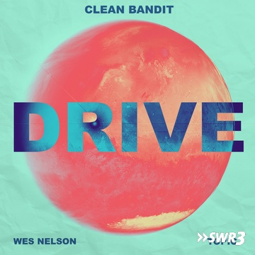 Drive (feat. wes nelson) (Foto: )
