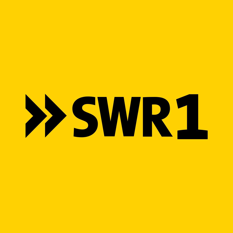 Playlist Swr 1